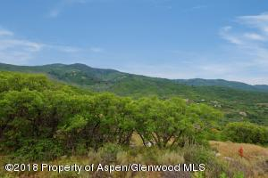 TBD Oak Crest Drive, Glenwood Springs, CO 81601