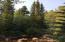 42400 Highway 82, Aspen, CO 81611
