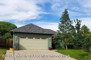 368 Meadow Court, Rifle, CO 81650
