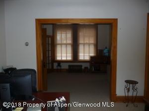 214 8th Street, 312, Glenwood Springs, CO 81601