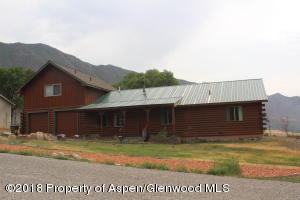 143 Glen Eagle Circle, New Castle, CO 81647