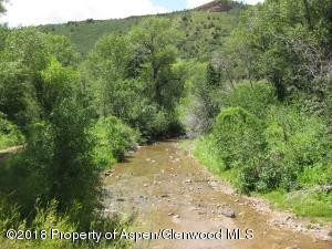 TBD County Road 79, Silt, CO 81652
