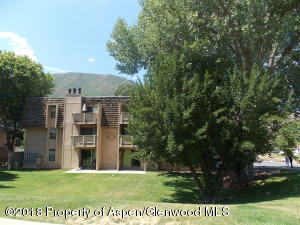 1527 Blake Avenue, 112, Glenwood Springs, CO 81601