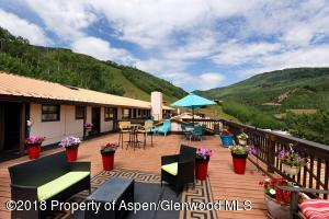 11101 County Road 117, 7A, Glenwood Springs, CO 81601