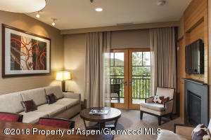 130 Wood Road, 314/316, Snowmass Village, CO 81615