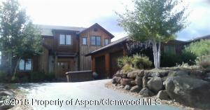 82 Old Midland Drive, Glenwood Springs, CO 81601