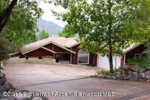 139 Ptarmigan Drive, Glenwood Springs, CO 81601