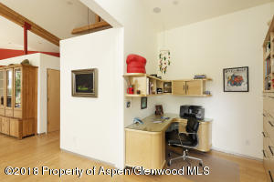 416RiverBankLn_HiRes020