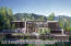 34 Placer Lane, Aspen, CO 81611