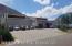1210 Devereux Road, Glenwood Springs, CO 81601