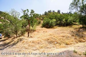 TBD Garfield, Glenwood Springs, CO 81601