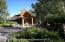 150 Snowmass Club Circle, 1615, Snowmass Village, CO 81615