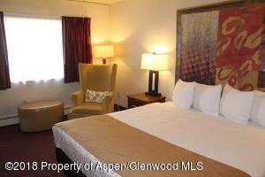 1826 Grand Avenue, Glenwood Springs, CO 81601