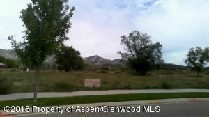 1730 Belgian Loop, Silt, CO 81652