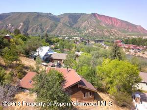 712 Garfield Avenue, Glenwood Springs, CO 81601