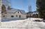 430 W Main Street, Aspen, CO 81611