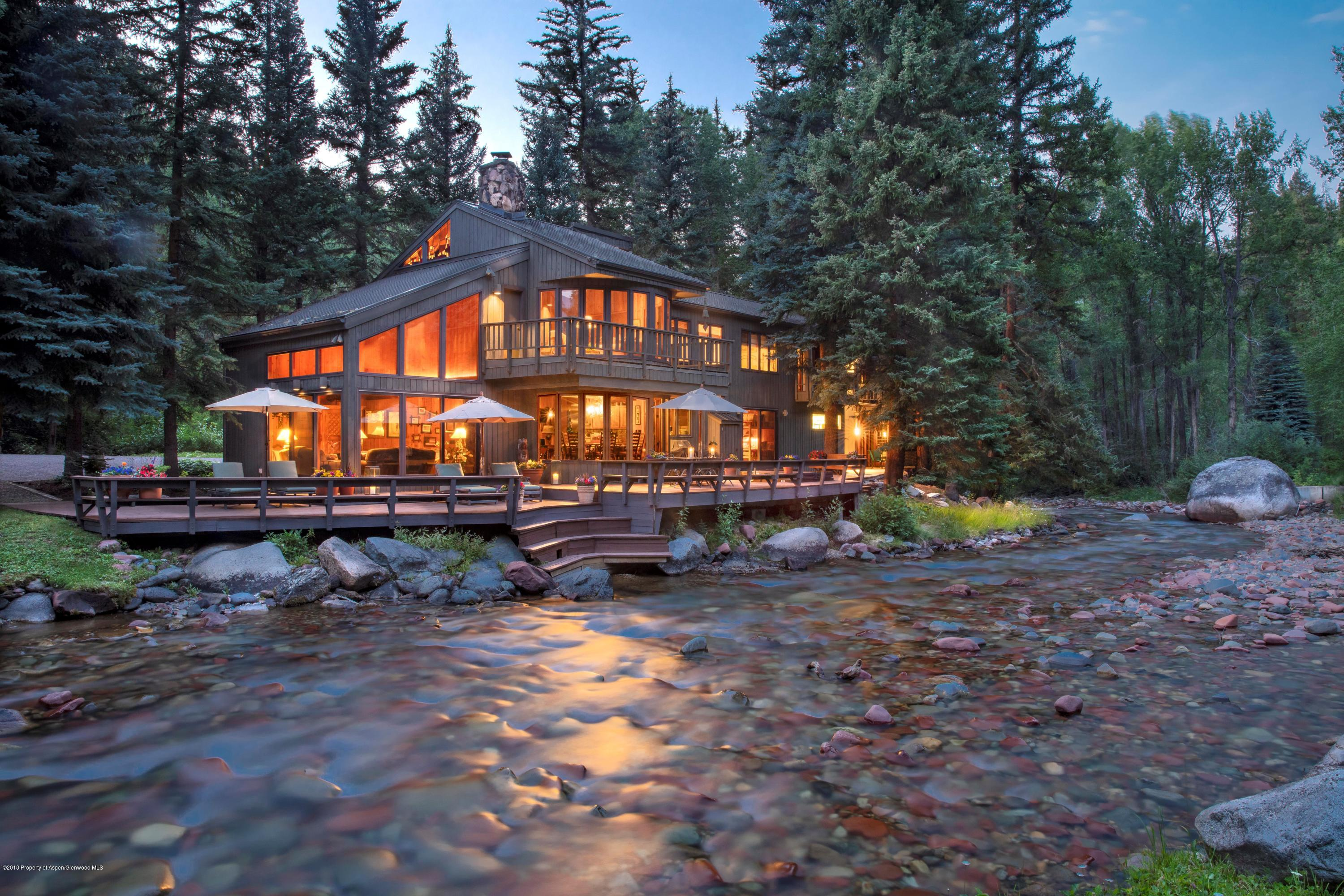 Peachy Aspen Real Estate Homes For Sale Coldwell Banker Mason Morse Download Free Architecture Designs Ferenbritishbridgeorg