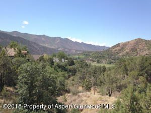 879 Canyon Creek Drive, Glenwood Springs, CO 81601
