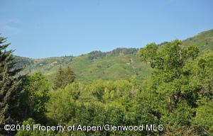 TBD Black Diamond Mine, Glenwood Springs, CO 81601