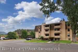 1527 Blake Avenue, 209, Glenwood Springs, CO 81601