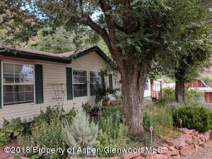 3642 Highway 82, Glenwood Springs, CO 81601
