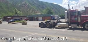77 Mel Ray Road, Glenwood Springs, CO 81601