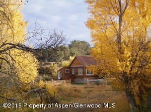 10339 County Road 311, Silt, CO 81652