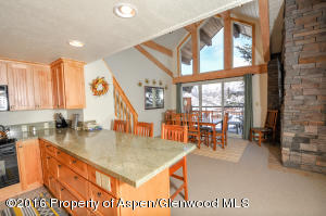 400 Wood Road, I-3307, Snowmass Village, CO 81615