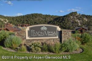 307 Pinyon Mesa Drive, Glenwood Springs, CO 81601