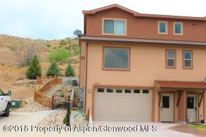 2010 Ballard Avenue, Silt, CO 81652