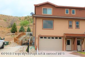2012 Ballard Avenue, Silt, CO 81652