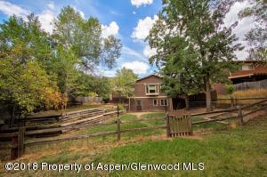 986 Glen Oak Lane, Glenwood Springs, CO 81601