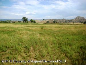 TBD County Road 331, Silt, CO 81652
