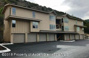 111 Cardiff Mesa Loop, Glenwood Springs, CO 81601