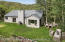 117 Spur Ridge Lane, Snowmass Village, CO 81615