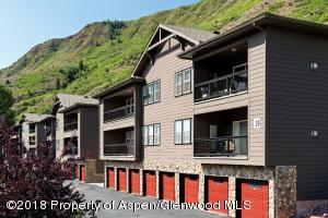 2701 Midland, 1025, Glenwood Springs, CO 81601
