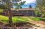 951 Alta Vista Drive, Craig, CO 81625