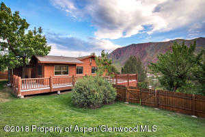 73 Cardinal Lane, Glenwood Springs, CO 81601