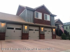 1823 Anvil View Avenue, Rifle, CO 81650