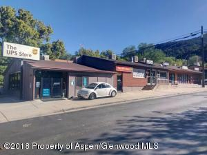 1338 Grand Avenue, Glenwood Springs, CO 81601