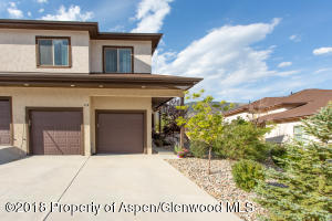 114 Castle Ridge Drive, New Castle, CO 81647