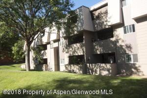051519 Hwy 6 & 24, B22, Glenwood Springs, CO 81601