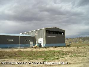 1900&1910 Airport Road, Rifle, CO 81650