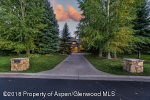 82_494_Diamond_A_Ranch_Road42_mls