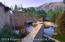 19 Little Cloud Trail, Aspen, CO 81611