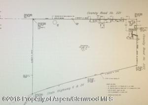 51&51 1/2 County Road 223, Rifle, CO 81650
