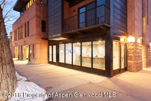 AspenPropExp_HiRes001