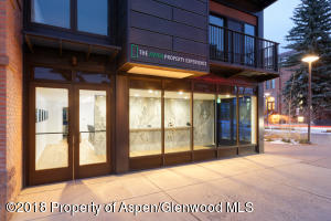 AspenPropExp_HiRes002