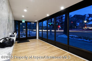 AspenPropExp_HiRes003
