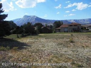 88 Green Mesa Place, Battlement Mesa, CO 81635